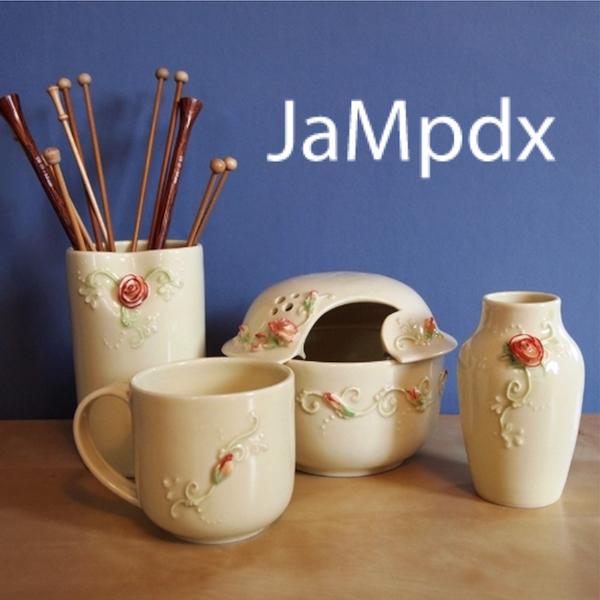 JaMpdx